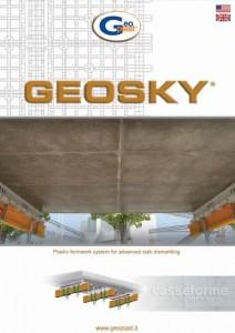 geosky